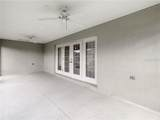 3298 Trussler Terrace - Photo 50