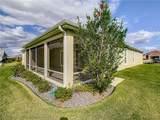 3298 Trussler Terrace - Photo 53
