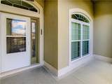 3298 Trussler Terrace - Photo 56