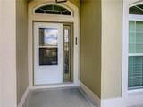 3298 Trussler Terrace - Photo 57