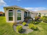 3298 Trussler Terrace - Photo 65