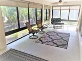 2531 Edgemoor Terrace - Photo 20