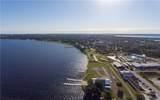 1146 Lake Minneola Drive - Photo 15