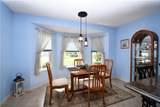 1509 Contreras Lane - Photo 22