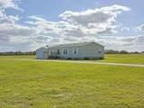 10474 County Road 237 - Photo 1