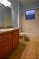 105 Flame Vine Way - Photo 35