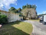 619 Dixie Ave. (Us Hwy 441/27) - Photo 7