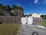 619 Dixie Ave. (Us Hwy 441/27) - Photo 9