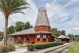 1111 Sea Pines Court - Photo 17