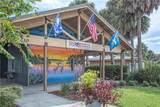 1111 Sea Pines Court - Photo 18