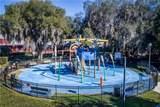 1111 Sea Pines Court - Photo 20