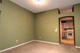 17304 85TH WILLOWICK Circle - Photo 41