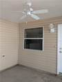 1250 Chesnee Place - Photo 4