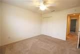 3392 Quail Hollow Court - Photo 42
