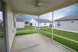 3392 Quail Hollow Court - Photo 44