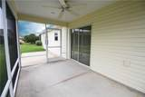 3392 Quail Hollow Court - Photo 45
