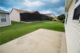 3392 Quail Hollow Court - Photo 46