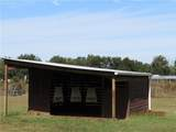 3454 County Road 222 - Photo 52