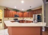 834 Palm Oak Drive - Photo 3