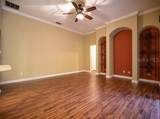 834 Palm Oak Drive - Photo 4