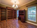 834 Palm Oak Drive - Photo 5