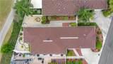 17515 84TH FOXGROVE Avenue - Photo 26