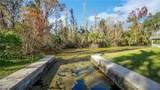 4949 Magnolia Ridge Road - Photo 52