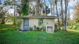 4949 Magnolia Ridge Road - Photo 54