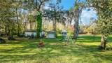 4949 Magnolia Ridge Road - Photo 7