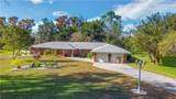 4949 Magnolia Ridge Road - Photo 9