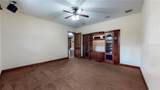 23027 Grow Road - Photo 40