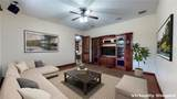 23027 Grow Road - Photo 41