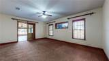 23027 Grow Road - Photo 43