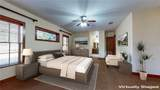 23027 Grow Road - Photo 46