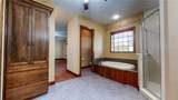 23027 Grow Road - Photo 47