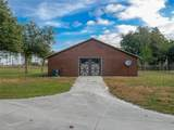 23027 Grow Road - Photo 63
