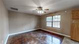 23027 Grow Road - Photo 65