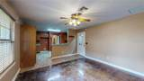 23027 Grow Road - Photo 66