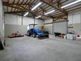 23027 Grow Road - Photo 77