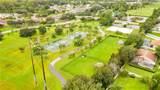 4941 Casa Vista Drive - Photo 26