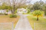 1835 Mann Road - Photo 1
