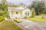 1835 Mann Road - Photo 3