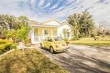 1835 Mann Road - Photo 32