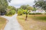 1835 Mann Road - Photo 9