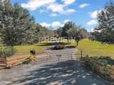 14310 Bay Lake Road - Photo 1