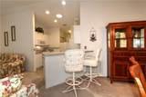 2066 Broyhill Avenue - Photo 11