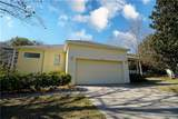13113 Summerlake Way - Photo 48