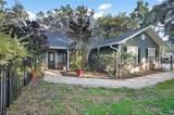 1029 Edgewood Ranch Road - Photo 3