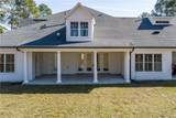 35627 Green Forest Drive - Photo 41