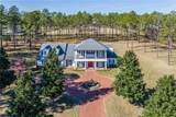 35627 Green Forest Drive - Photo 44